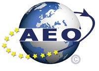 Customs Simplification Authorised Economic Operator (AEO-C)